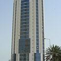 مشاريع مصنع الزجاج - البحرين
