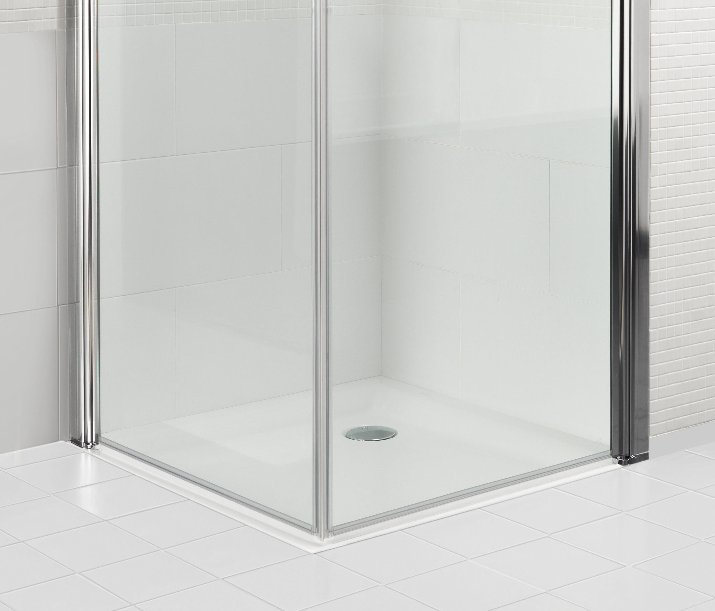 shower glass bahrain